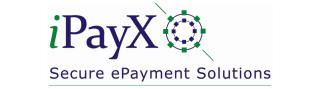 Ipayx